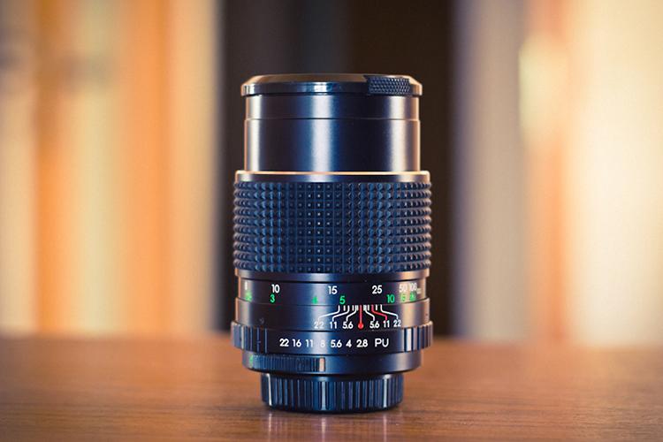 dielichtfanger-filme-mit-spiegelreflex-135mm