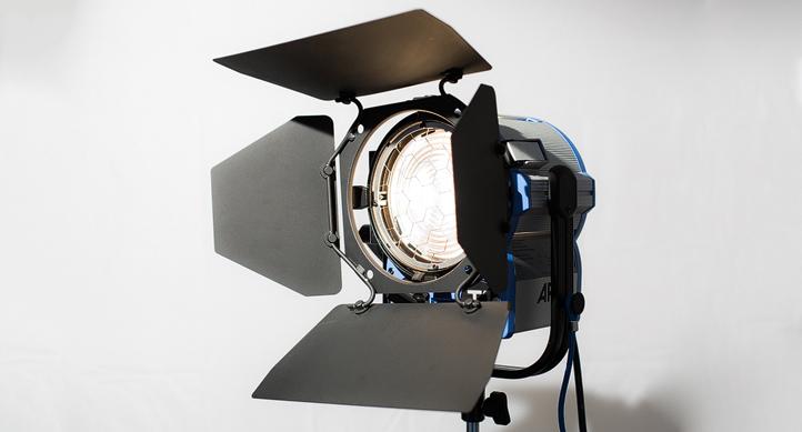 filmen mit spiegelreflex teil 5 licht die lichtf nger. Black Bedroom Furniture Sets. Home Design Ideas