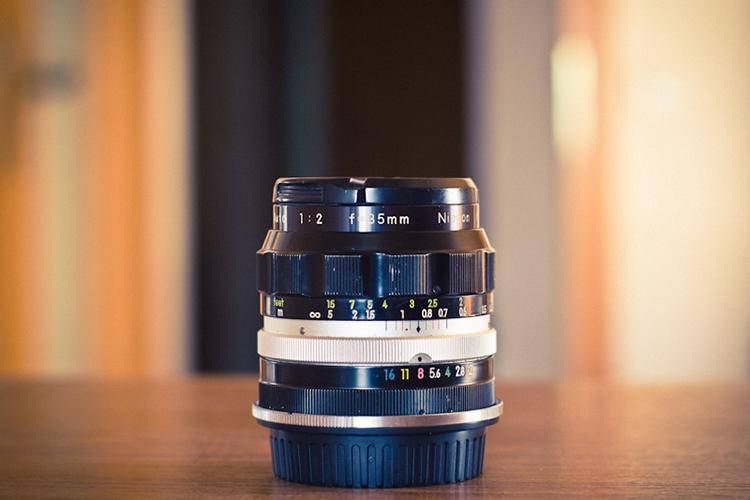 dielichtfanger-filme-mit-spiegelreflex-nikon