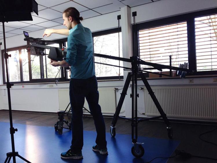 dielichtfaenger-firmenvideos-04
