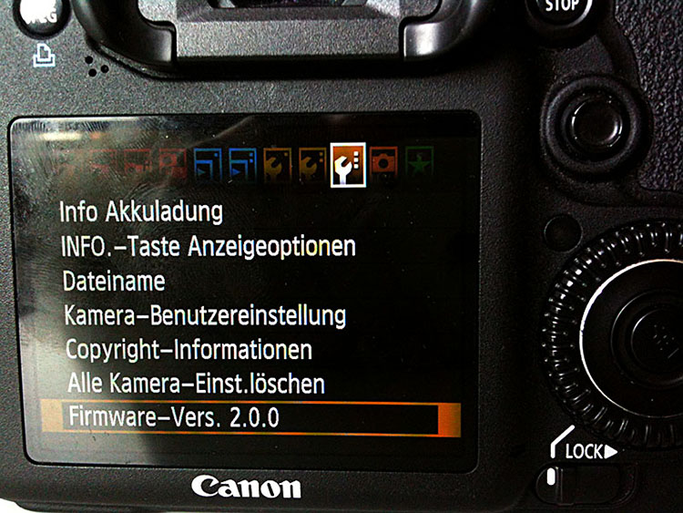 canon-7d-firmware-2.0_1