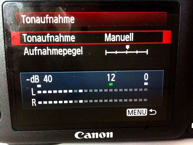 canon-7d-firmware-2.0_2