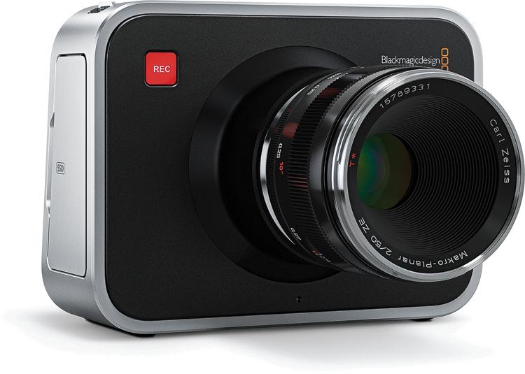 dielichtfaenger-das-erbe-der-hddslr-blackmagic-camera