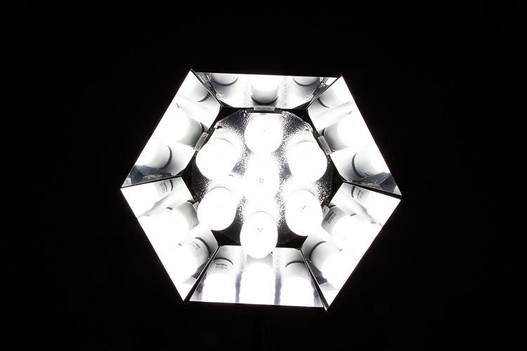 dielichtfanger-Walimex-Daylight-02