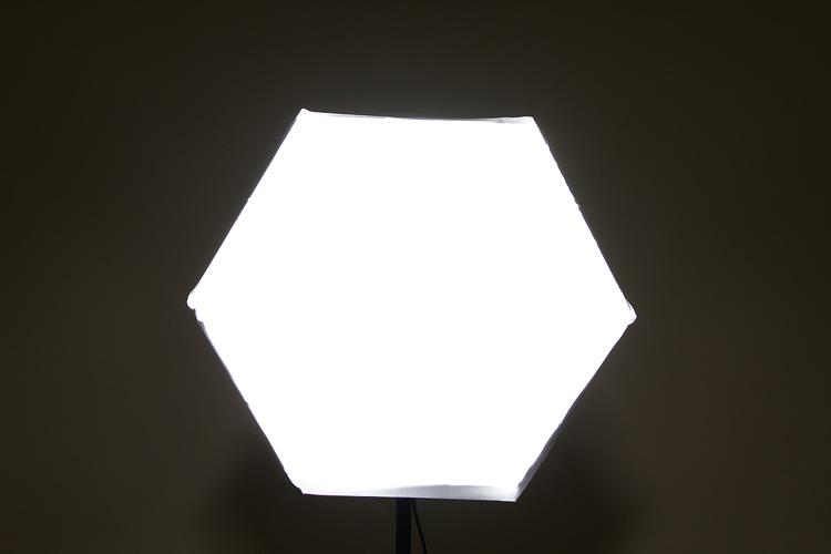 dielichtfanger-Walimex-Daylight-04