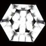 die lichtfänger Walimex Daylight
