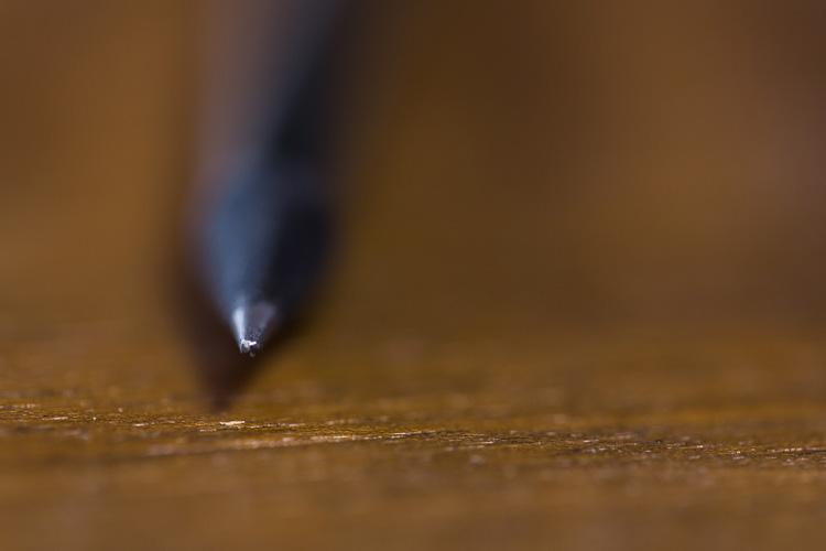 dielichtfanger-100mm-macro-04