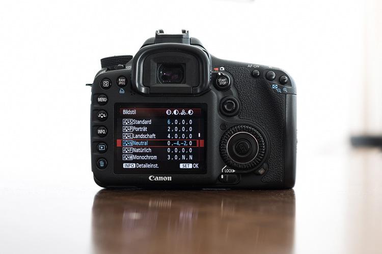 dielichtfanger-Kameracheck-01