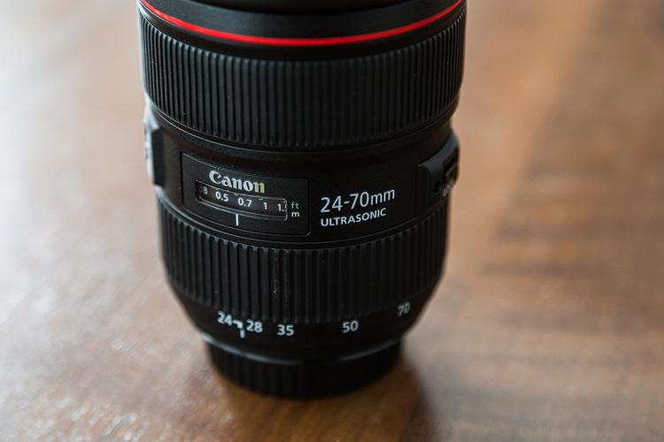 dielichtfanger-Canon-24-70-02