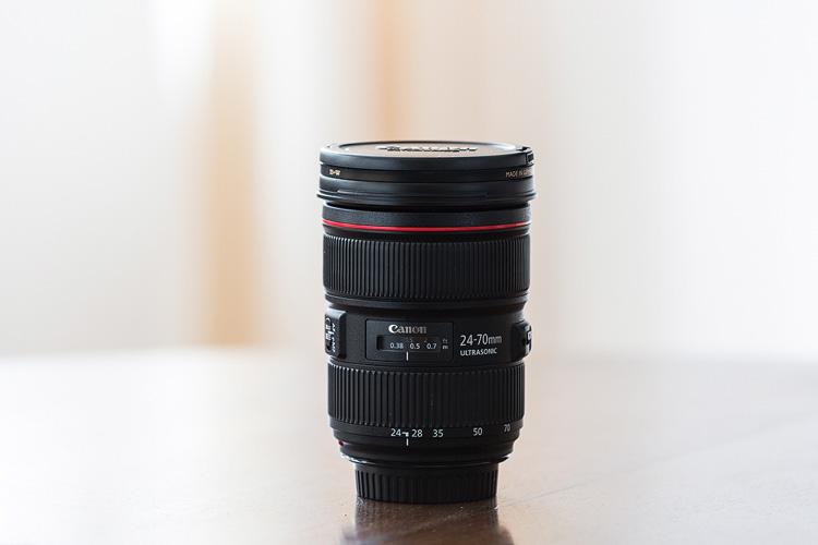 dielichtfanger-Canon-24-70-04
