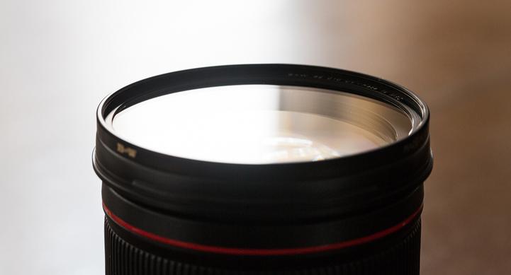 die lichtfänger canon 24-70mm
