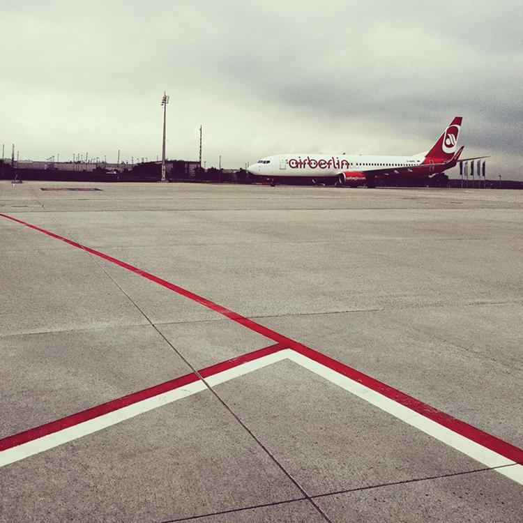 lf-Flughafen_I