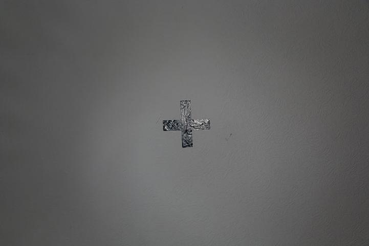 lf-Lichtspieler-Fluter-weich