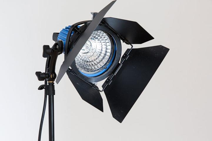 lf-Lichtspieler-Fluter