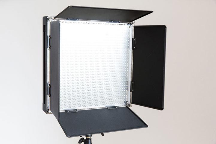 lf-Lichtspieler-LED