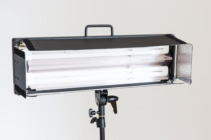 lf-Lichtspieler-Leuchtstoff