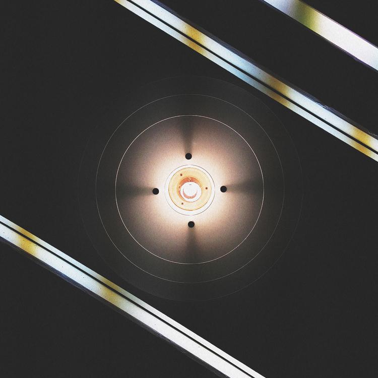 die lichtfänger iphoneography