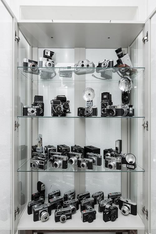 dielichtfanger-Vintage-01
