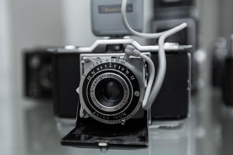 dielichtfanger-Vintage-03