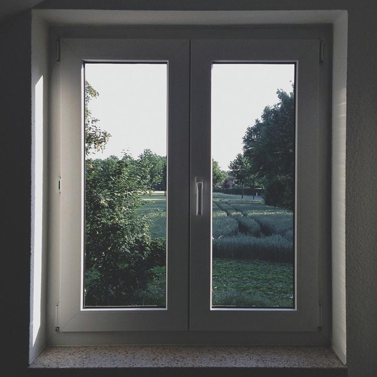 lf-Fenster-01