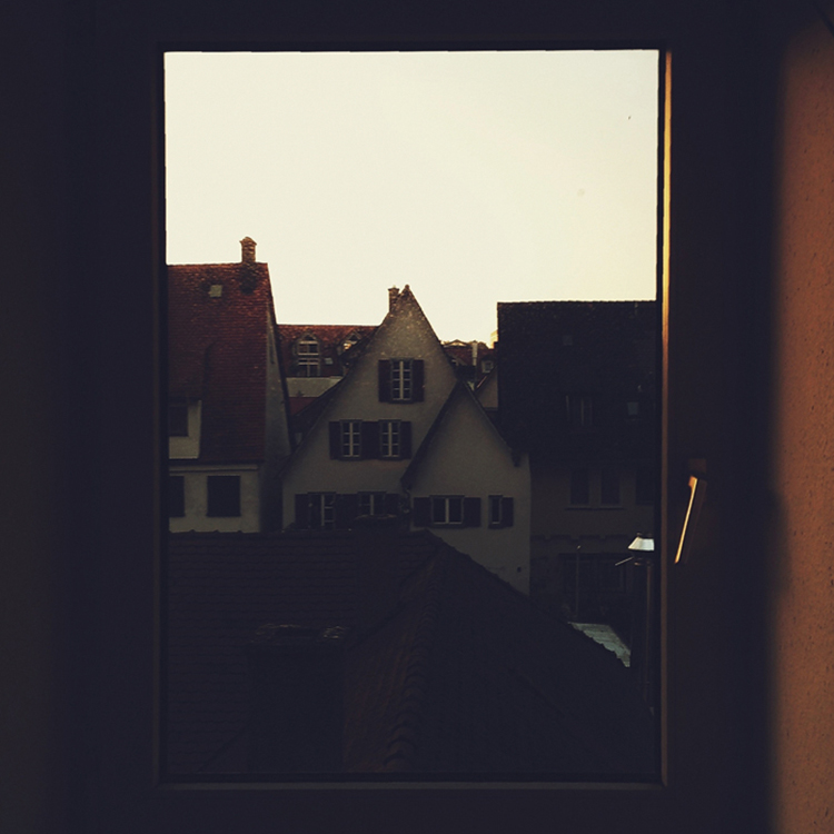 lf-Fenster-03