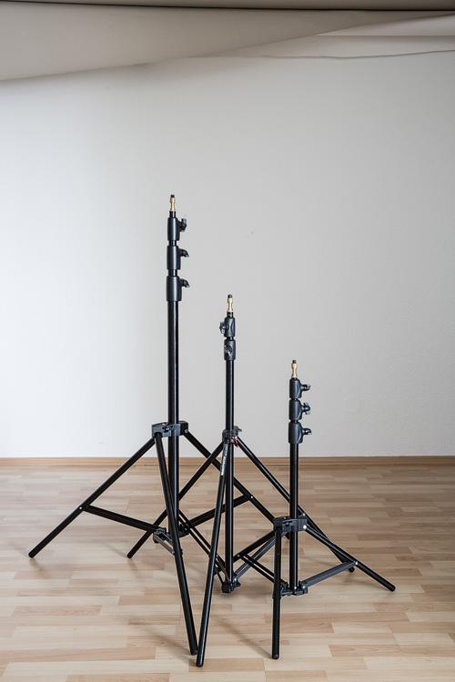 dielichtfanger-Manfrotto-Lampenstative-01