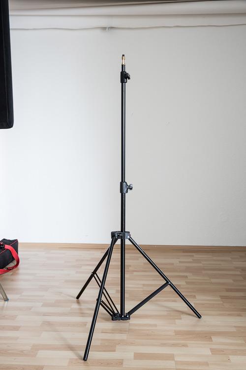 dielichtfanger-Manfrotto-Lampenstative-03