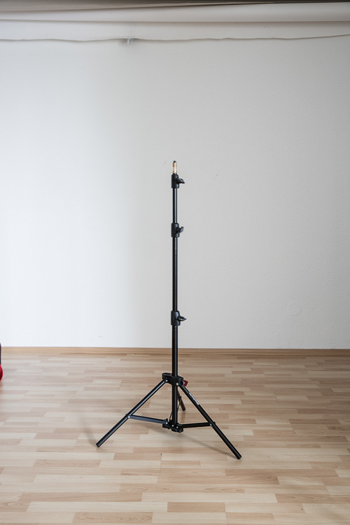 dielichtfanger-Manfrotto-Lampenstative-04