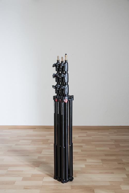 dielichtfanger-Manfrotto-Lampenstative-05