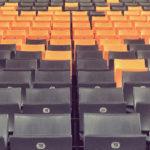 die lichtfänger empty chairs project