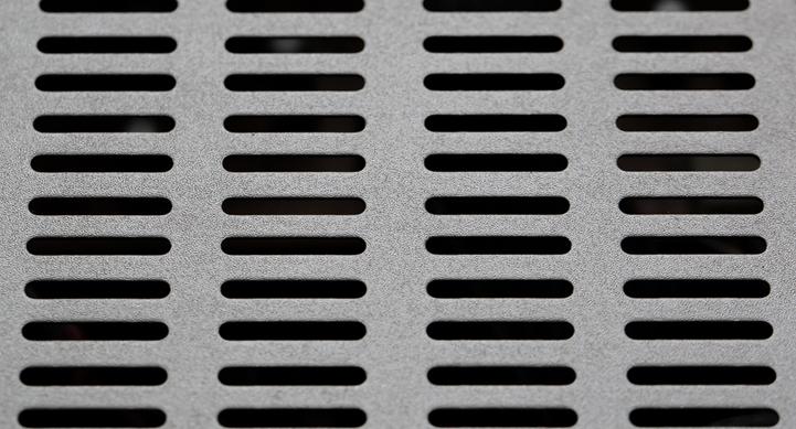 die lichtfänger abstrakte fotografie