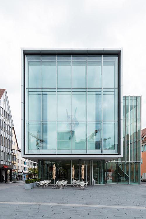dielichtfanger-Kunsthalle-Weishaupt-03