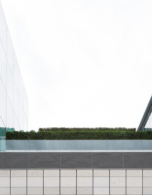 dielichtfanger-Kunsthalle-Weishaupt-04