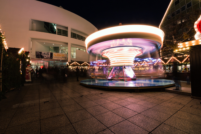 lf-frohe-weihnachten