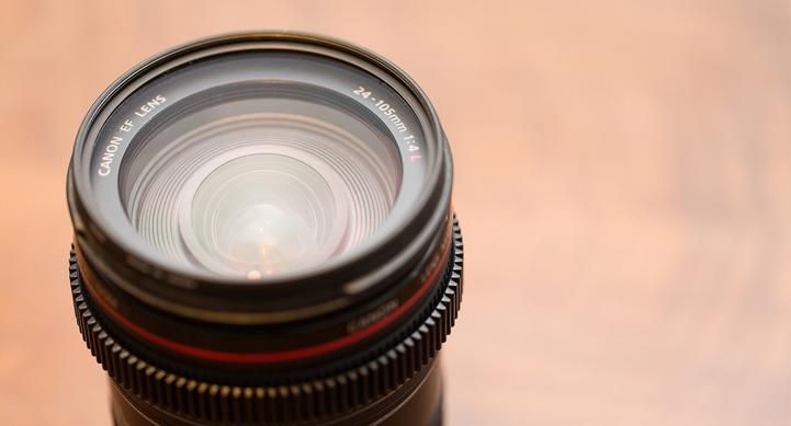 die lichtfänger Canon 24-105mm