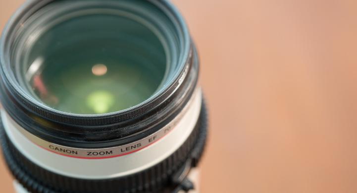 die lichtfänger Canon 70-200mm