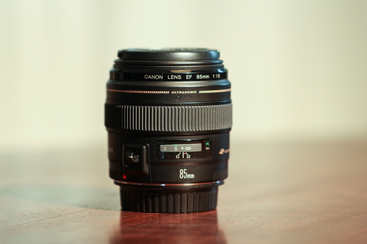 dielichtfaenger-Canon-85mm-01