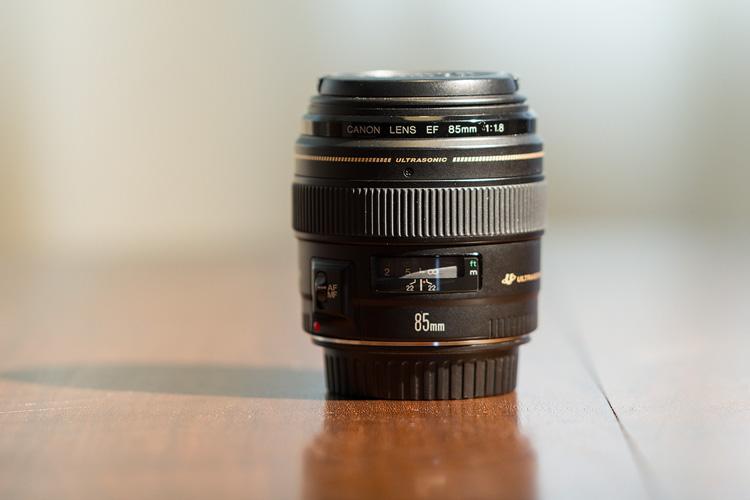 dielichtfaenger-Canon-85mm-03