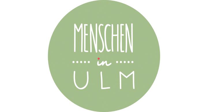 die lichtfänger menschen in Ulm