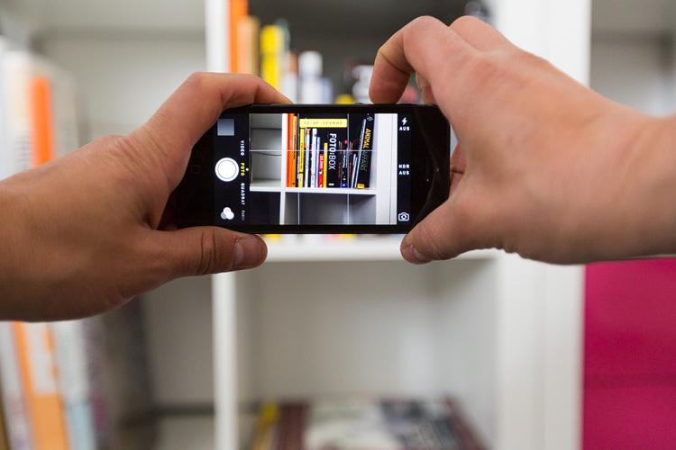 dielichtfanger-iPhone-Fotografie-01
