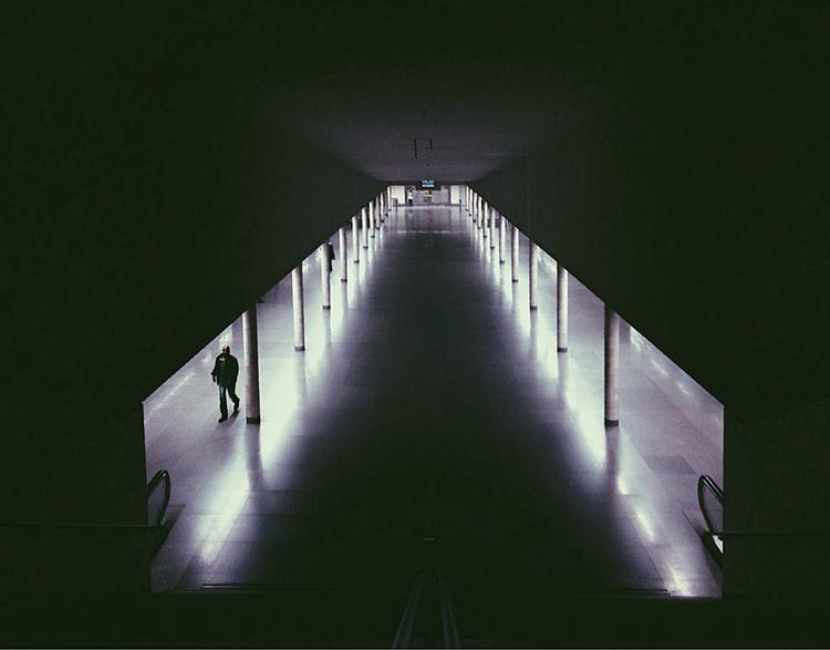 dielichtfanger-iPhone-Fotografie-06