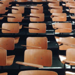 die lichtfänger empty chairs project