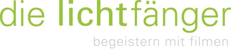 lf-neues-logo-03