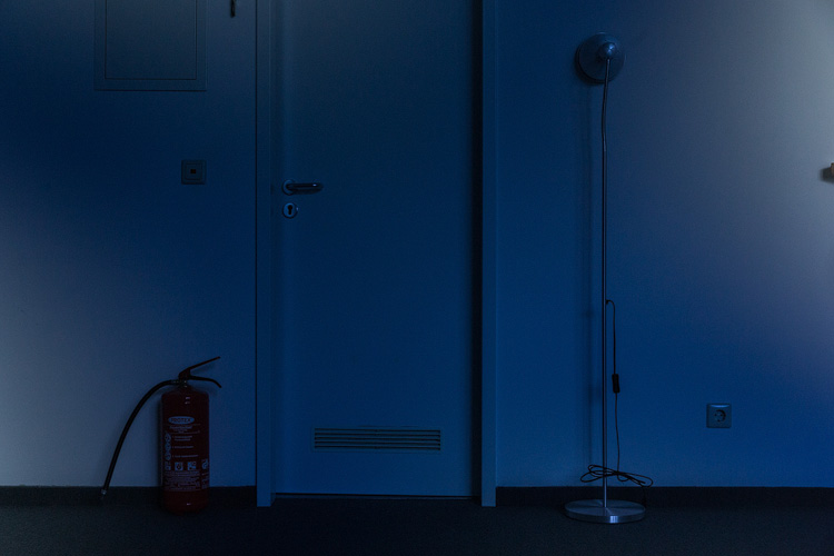 die lichtfänger tiffen nd-filter