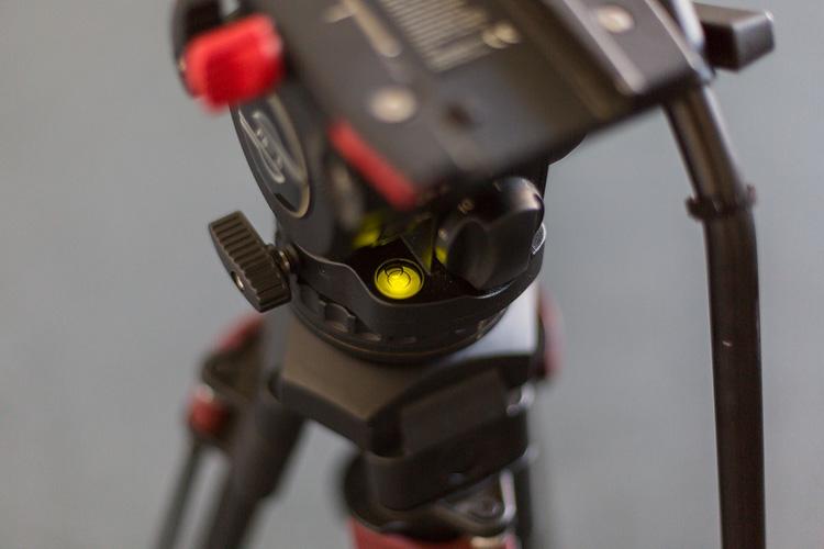 die lichtfänger stative zum filmen