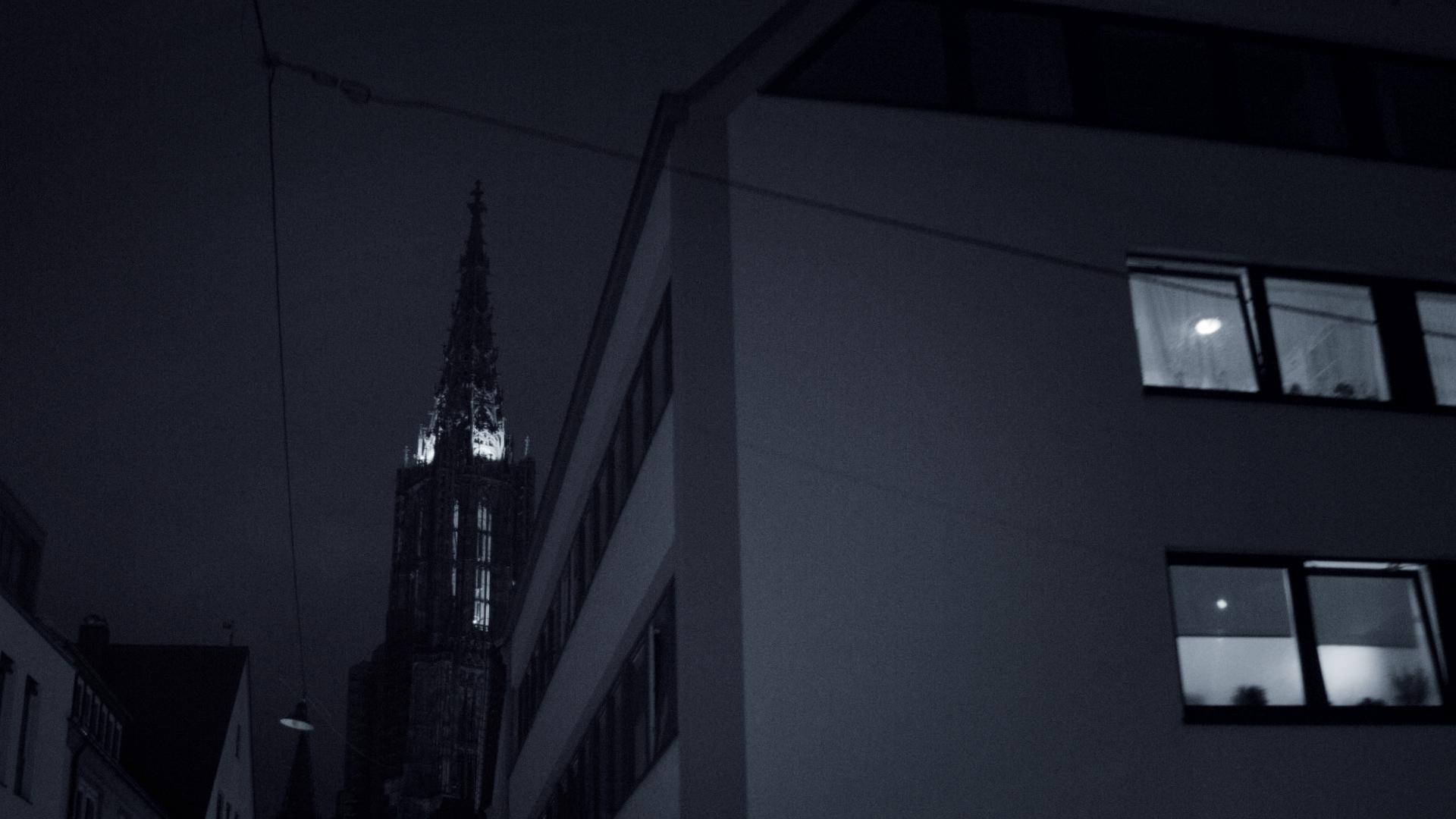 dlf Werbefilm UZIN RIPPER