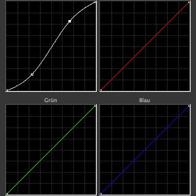 lf-farbkorrektur-RGB-Kurven