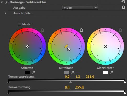 lf-farbkorrektur-farbkorrektur