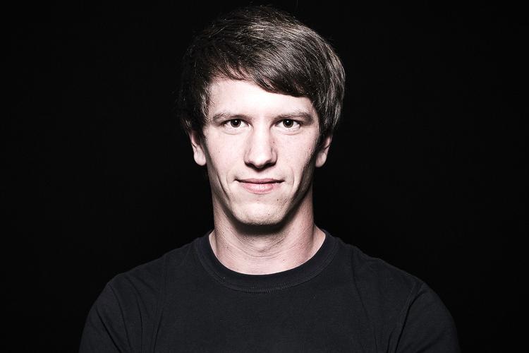 dielichtfaenger-erobern-den-Luftraum-Matthias