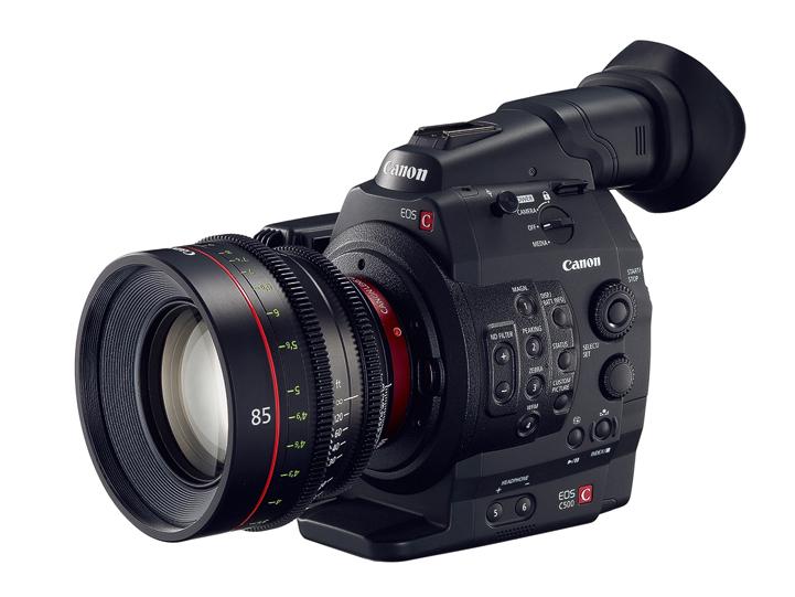 lf-c500